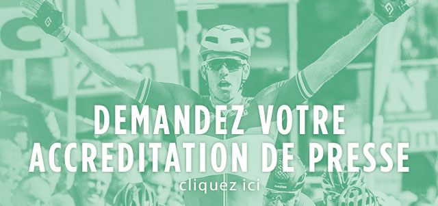 TIX_BANNER_PERS_FR