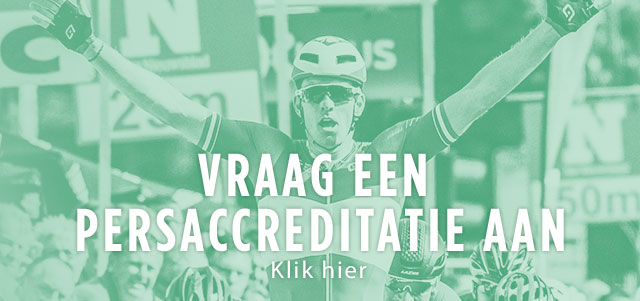 TIX_BANNER_PERS_NL